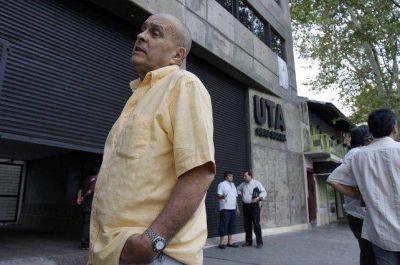 """Dirigente de la UTA afirmó que """"el cuerpo de la mujer no está preparado"""" para manejar colectivos"""