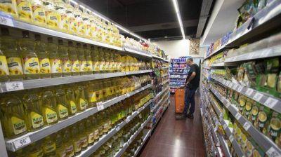 El INDEC le dio un respiro al Gobierno: 3,4% de inflación en abril