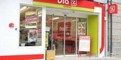 Supermercados Día, cerca de la quiebra: temen despidos