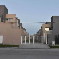 Procrear: abren inscripción para acceder a 57 viviendas en Bahía