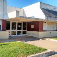 CHASCOMÚS: Grave denuncia contra un médico funcionario del Hospital Municipal