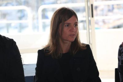 Convocan a trabajar propuestas para Mar del Plata