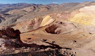 Petróleo en Argentina: Mendoza realiza inversión millonaria