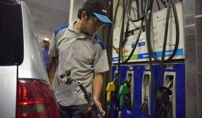 Por la suba de costos operativos, se deben vender más litros para alcanzar el punto de equilibrio