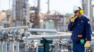 Vaca Muerta: petroleras lamentan distorsiones en mercado de gas