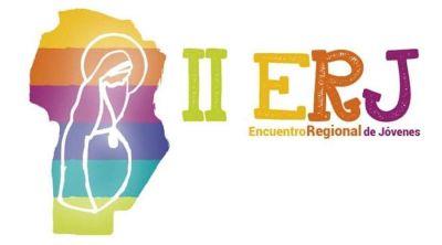 Argentinos se preparan para el II Encuentro Regional de Jóvenes