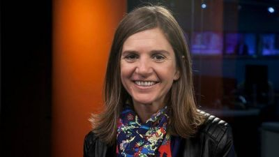 Fernanda Raverta: