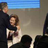Macri, furioso con Lorenzetti y la Corte 'populista'