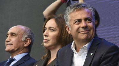 La UCR bonaerense adelanta su alianza con Cambiemos y genera polémica