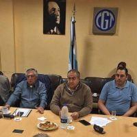 Los piqueteros se suman a la huelga del 29M de la CGT con ollas en los barrios