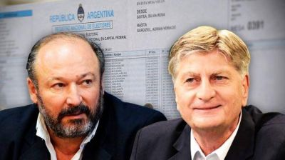 Elecciones en La Pampa: el peronismo busca extender sus 36 años de gobierno y el radicalismo lograr su primer triunfo en el 2019