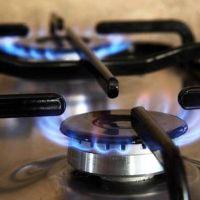A pesar de las tarifas aplanadas, las facturas de gas en el invierno llegarán con subas de hasta 50% con respecto a 2018