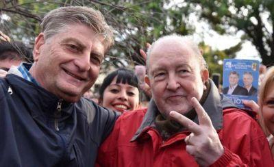 La Pampa elige Gobernador