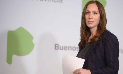 La reforma judicial de Vidal sigue empantanada y cosecha críticas