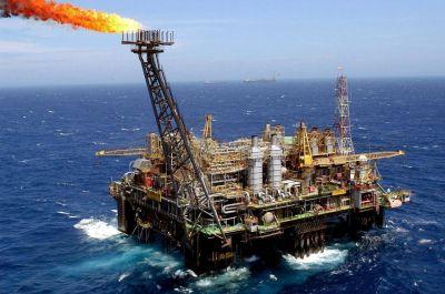Petróleo y sobernanía