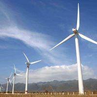 Parque Eólico: un proyecto de 2009 que no avanza por falta de fondos