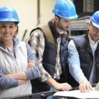 Faltan ingenieros para cubrir la demanda laboral en la ciudad