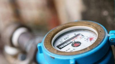 Más hogares con medidores de agua: cómo evitar que el derroche dispare la factura y cuáles son las pérdidas más frecuentes