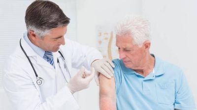 Neumonía adquirida: una enfermedad que afecta en los extremos de la vida y que no se debe subestimar