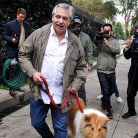 El peronismo acelera las negociaciones por la unidad tras la decisión de Cristina