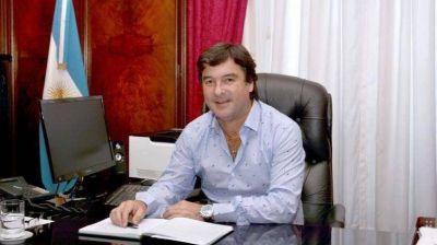 Denuncian al ex funcionario macrista Sandro Taricco por abuso de autoridad y violación de los deberes de funcionario público