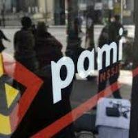 Los médicos del PAMI se retiraron de la mesa paritaria por la oferta salarial que es un