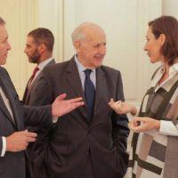 Lavagna reitera que no va a primarias y pone en crisis el liderazgo de Schiaretti