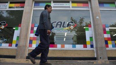 CALF y el EPEN le deben a Cammesa $832 millones