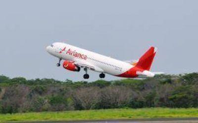 Las ciudades de Bolívar, Olavarría, Tandil, Necochea y Tres Arroyos tendrán rutas aéreas