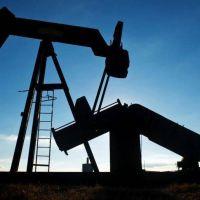 Brasil se ha convertido en la gran esperanza petrolera de Latinoamérica
