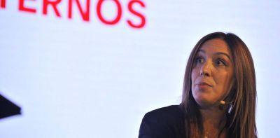 En el Gobierno preocupa que Massa juegue en Provincia y afecte a Vidal