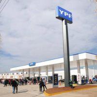 Un nuevo centro de servicios beneficiará a toda una población en el Sur Argentino