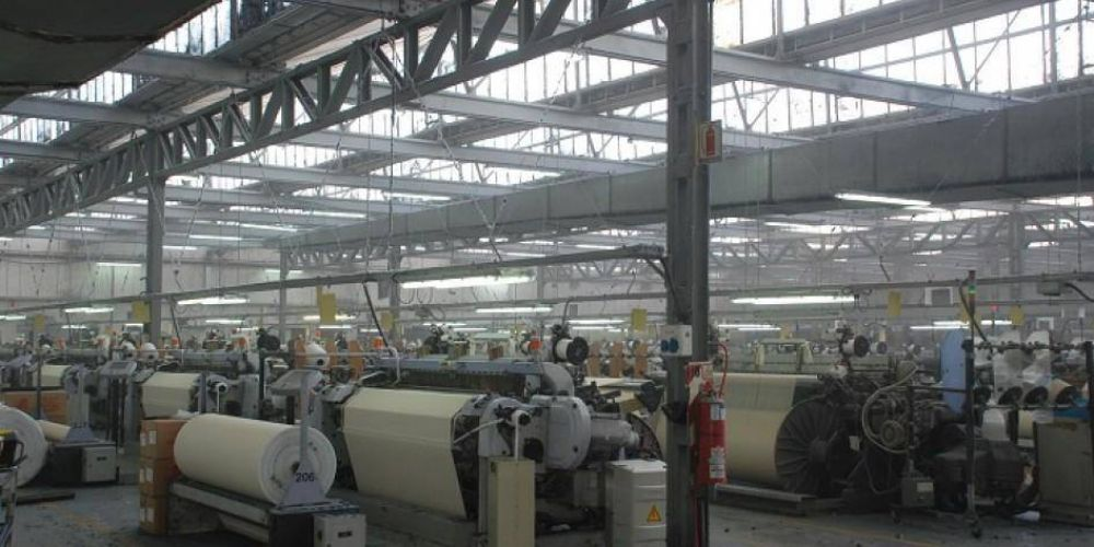 Cambiemos ya destruyó 137 mil empleos industriales