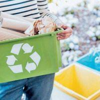 El reciclaje, generación de empleo de la mano del cuidado del medio ambiente