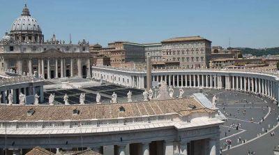 Vaticano realizará conferencia internacional sobre defensa de la vida naciente