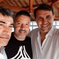 EXCLUSIVO: declaran en rebeldía al excolaborador del intendente de Merlo, Gustavo Menéndez, prófugo en una causa por secuestro