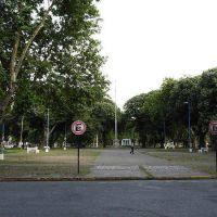 Con diversas actividades en la Plaza, el sábado se festejarán los 209 años de la Revolución de Mayo