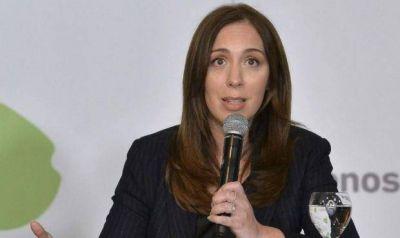 Necochea pierde un pedazo de historia: Vidal formalizó el cierre del Casino