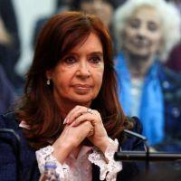 Para el Gobierno, el juicio afectará el desempeño electoral del kirchnerismo