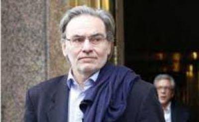 Lopetegui reconoció que el futuro precio de los biocombustibles depende de Dujovne