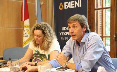 A 70 años de su fundación, FAENI hace un repaso sobre el pasado, presente y futuro del sector estacionero