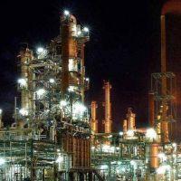 Máxima capacidad instalada: Puma opera su refinería a pleno