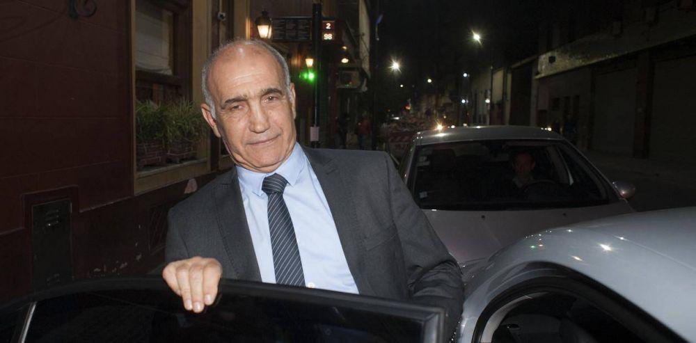 """Arde la UCR: el jefe partidario propone armar """"una nueva coalición"""" y armó un escándalo antes de la Convención"""