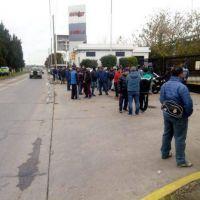 Cierra la alimenticia Alijor y despiden a 250 trabajadores