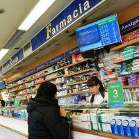 Empleados de farmacia cerraron paritarias trimestrales y posponen la negociación anual para junio