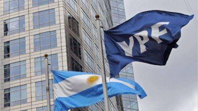 Estatización de YPF: revés para la Argentina por una decisión de EE.UU.