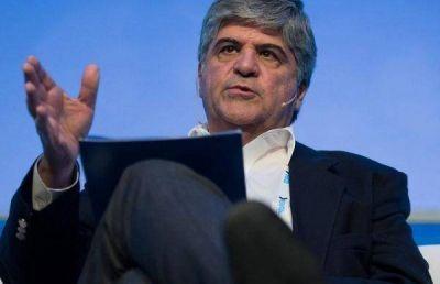 YPF desembarca en el negocio minorista de las energías renovables