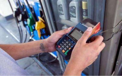 CECHA reclamó a la Secretaría de Comercio que controle el plazo de acreditación de las ventas con tarjetas