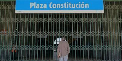 #29M: los servicios que se verán afectados por el paro del 29 de mayo