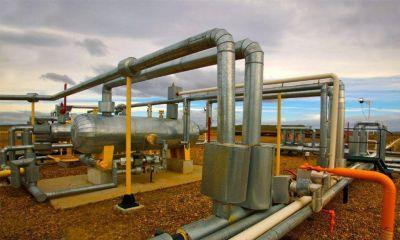 Con una dura carta a Lopetegui, petroleras cuestionan la intervención del mercado del gas